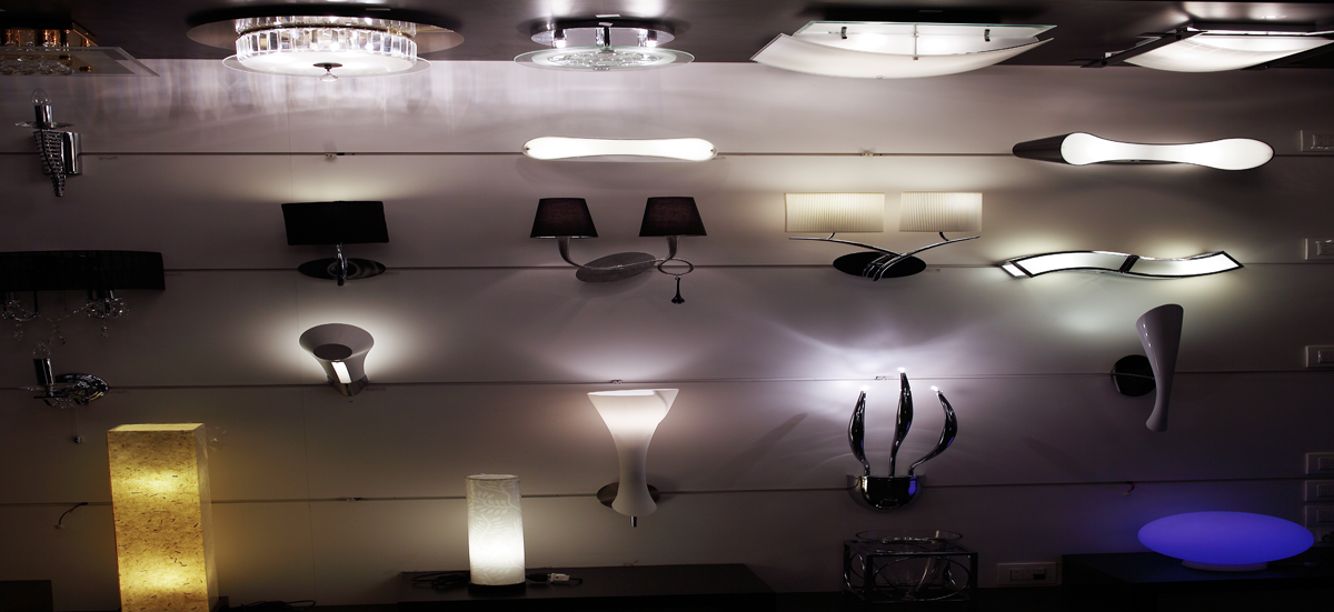 Light-UP-L& & Lights Up Pune exclusive showroom complete lighting solutions ... azcodes.com