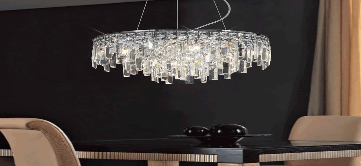 Light-UP-Sealing-Lamp-Chrystal