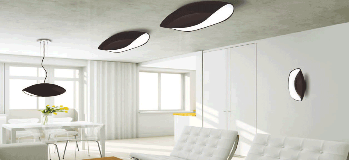 Light-UP-Sealing-Lamps